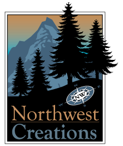 Northwest Creations LLC